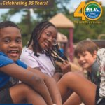 Fall Brochure is Available through JCC Parks & Recreation - register today!