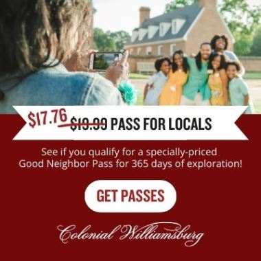 good-neighbor-pass