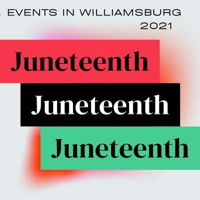 juneteenth-events-willliamsburg