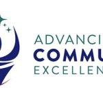 WJCC Action Agency Volunteer Opportunities