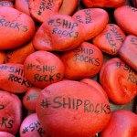 SHIP ROCKS Summer Fun!