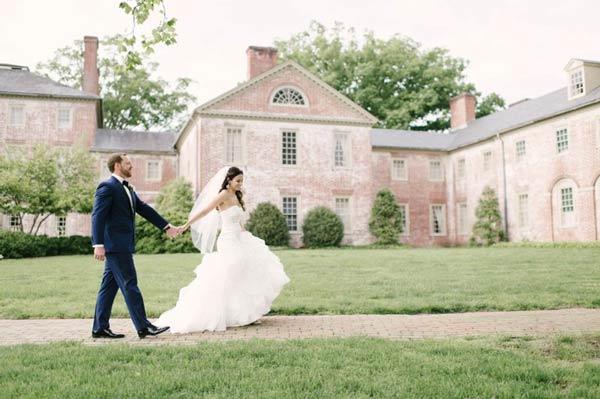colonial-williamsburg-wedding-venue
