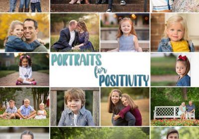 portraits-for-positivity