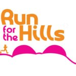 Come on and Run for the Hills 5K and 1 Mile Fun Run - Register Now