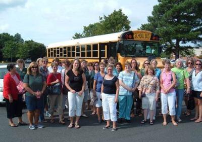 school-crossing-teacher-appreciation-week2021