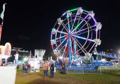 ferris+wheel-smithfield-fair