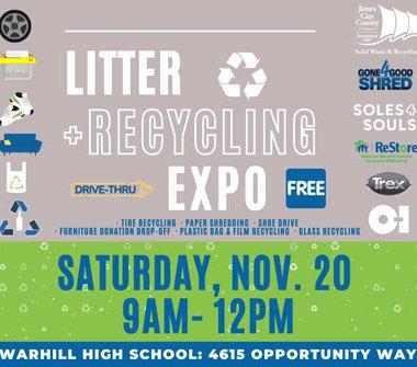 jcc-litter-recycle