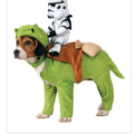 Best Halloween Costumes for Kids, Adults & Pets