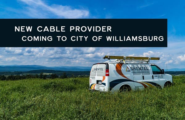 who-is-new-cable-company-williamsburg