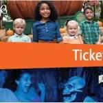 Busch Gardens Discounts for Howl-O-Scream and Christmas Town 2021