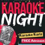 Karaoke Night at Brass Cannon Brewing in Williamsburg