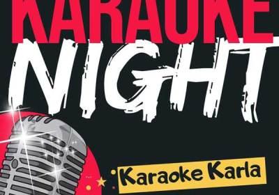 karaoke williamsburg friday nights