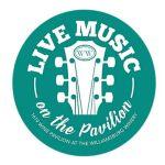 Live Music at the Pavilion at the Williamsburg Winery - October/November 2021