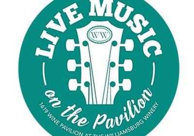 live-music-williamsburg-winery