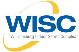 wisc soccer