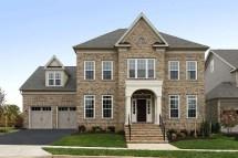 Brightwood Williamsburg Homes