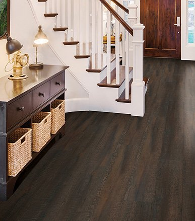 Luxury Vinyl Tile  Luxury Vinyl Flooring  LVT  LVP