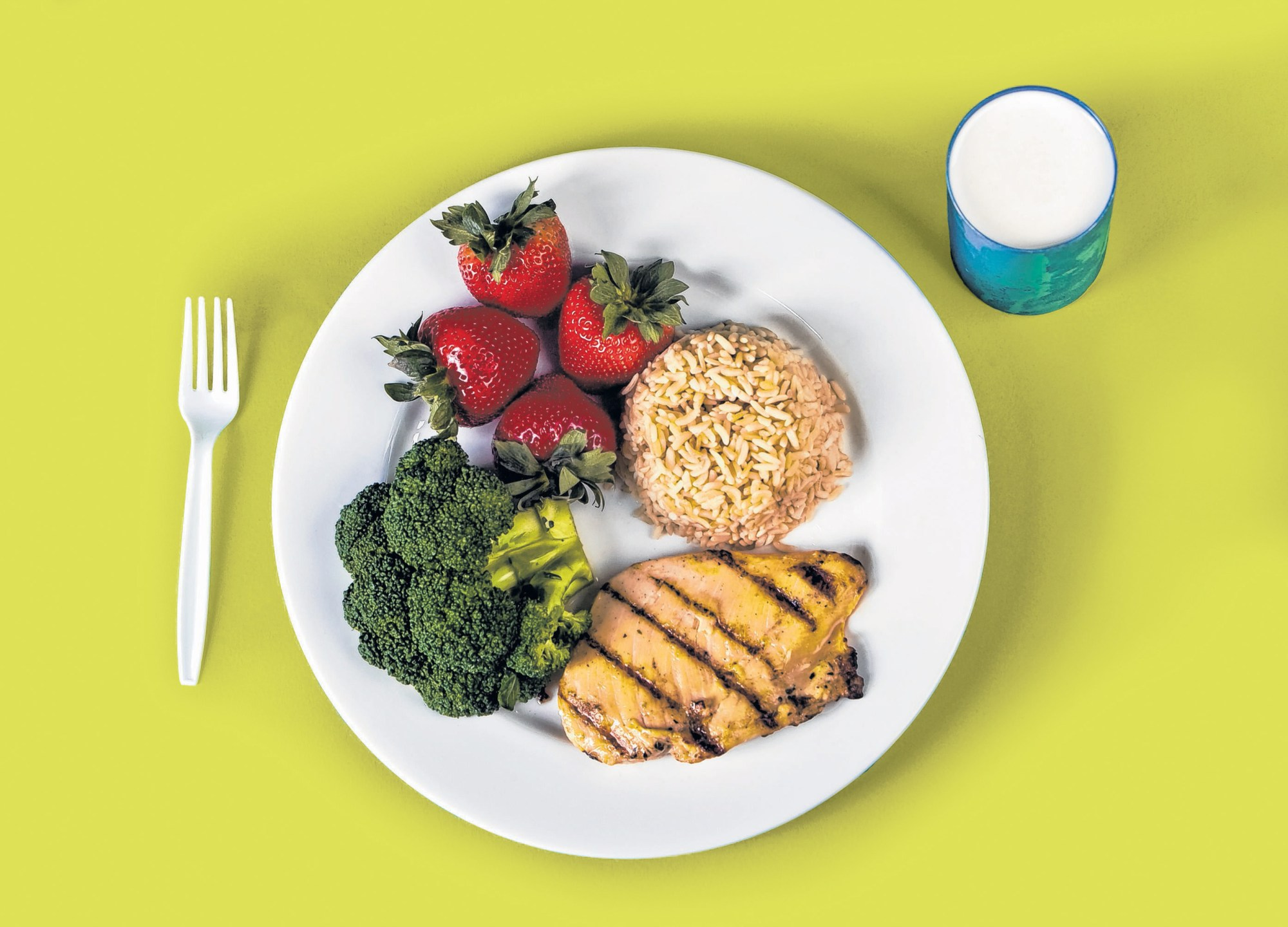 hight resolution of healthy eating it s not a diet it s a lifestyle