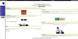 20130361_150373-CapturFiles
