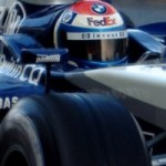 Williams Week – 15th December 2014