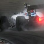 Malaysian Grand Prix 2015 – Qualifying