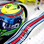 Spanish Grand Prix 2015 – Preview