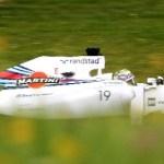 Austrian Grand Prix 2015 – Preview
