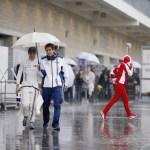 USA Grand Prix 2015 – Saturday Practice