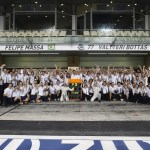 Abu Dhabi Grand Prix 2015 – Preview