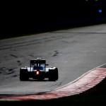 Malaysian Grand Prix 2016 – Race