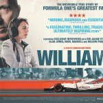 Review of Williams – The Film