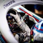 United States Grand Prix 2018 – Preview