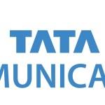 ROKiT Williams Racing Announces Global Partnership with Tata Communications