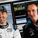 Spanish Grand Prix 2019 – Qualifying