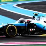 French Grand Prix 2019 – Race