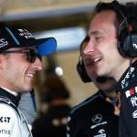 Hungarian Grand Prix 2019 – Practice