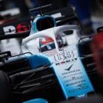 Belgium Grand Prix 2019 – Race