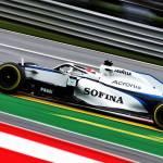 Spanish Grand Prix 2020 – Preview