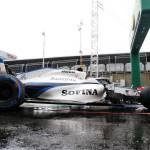 Styrian Grand Prix 2020 – Qualifying