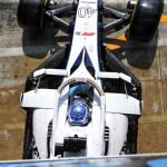 Spanish Grand Prix 2020 – Practice