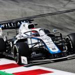 Spanish Grand Prix 2020 – Qualifying