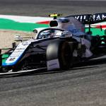 Tuscan Grand Prix 2020 – Race