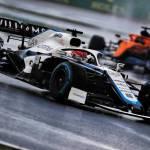 Turkish Grand Prix 2020 – Qualifying