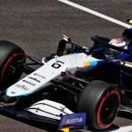 Portuguese Grand Prix 2021 – Practice