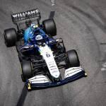 Monaco Grand Prix 2021 – Race