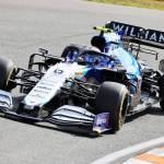 Turkish Grand Prix 2021 – Preview