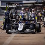 United States Grand Prix 2021 – Race