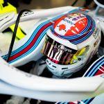 Canadian Grand Prix 2018 – Practice