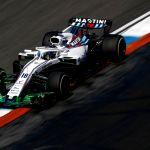 German Grand Prix 2018 – Practice