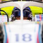 Spanish Grand Prix 2018 – Race